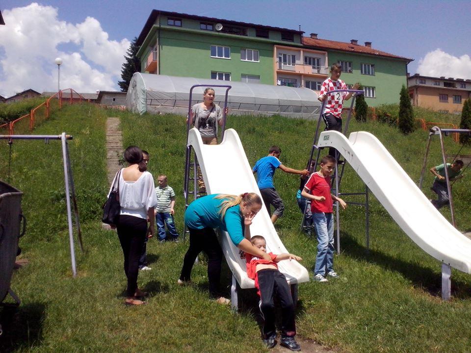 novana-donacija-edukacijsko-rehabilitacijskom-centru-duga